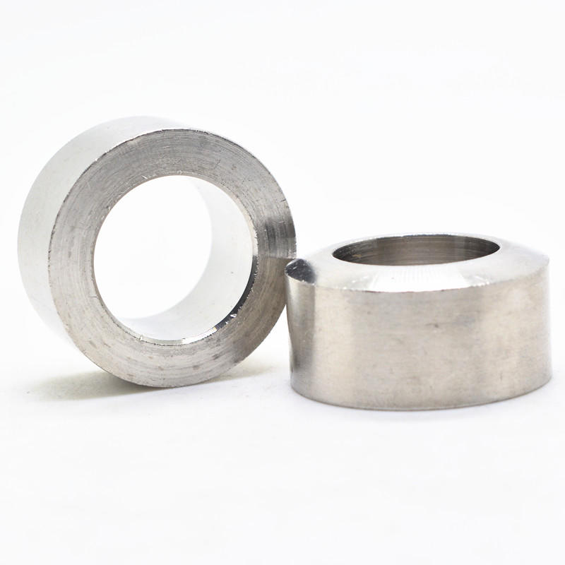OEM CNC Stainless Steel Turning Parts
