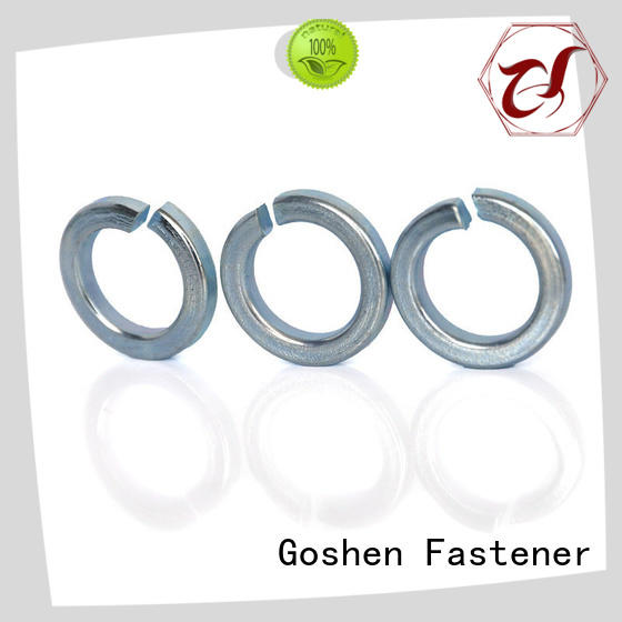 small spring washer vendor for engineering