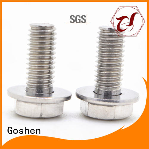 accurate small machine screws factory price for engineering