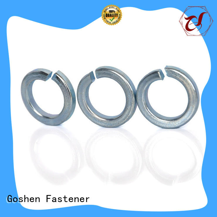 changeable conical spring washer types for bridge