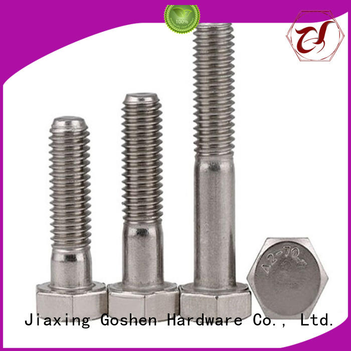 light m10 hex head bolt free design for construction