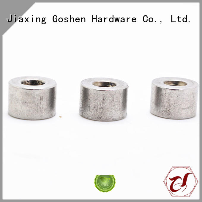 professional custom eye bolts manufacturer for bridge