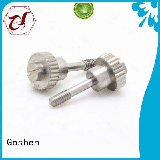 stainless steel eye bolts for wood wholesale for engineering