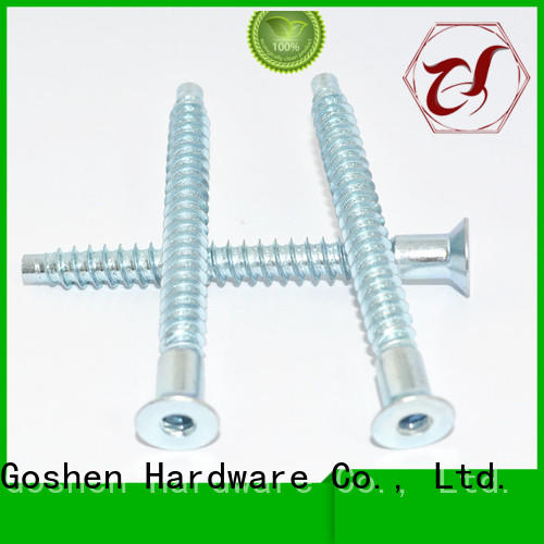 professional self drilling screws for steel for wholesale for construction